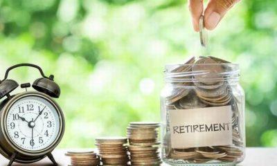 pension advice Scotland