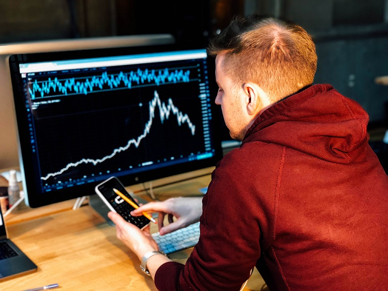 Beginner's Guide to start with stock trading