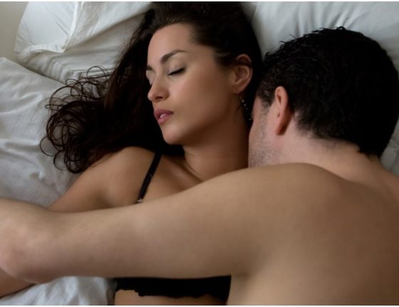Why most men always fall easily for escort girls?