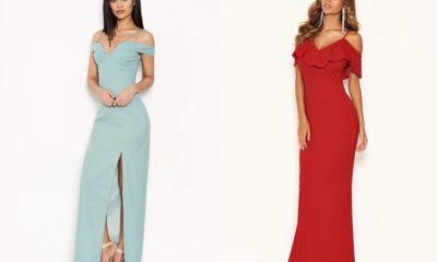 Dresses for summertime