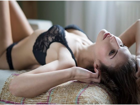 The Charisma of the Sexy San Diego Escorts