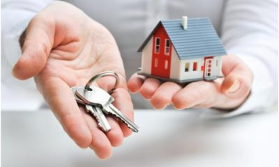 Landlords' Right in Renting Out Their Property