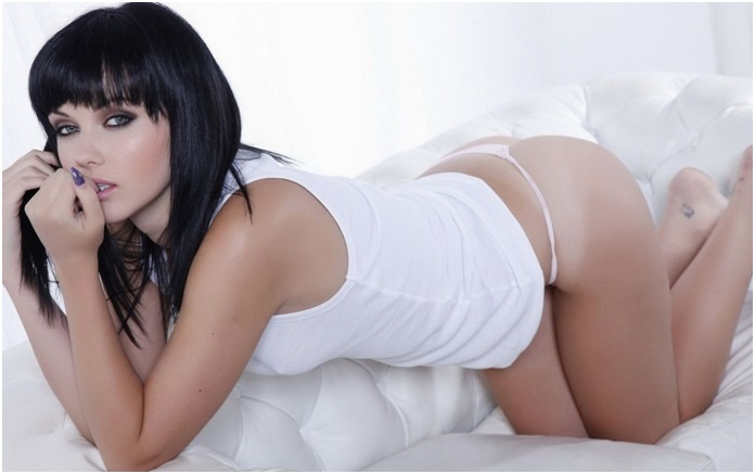 Canberra escorts services