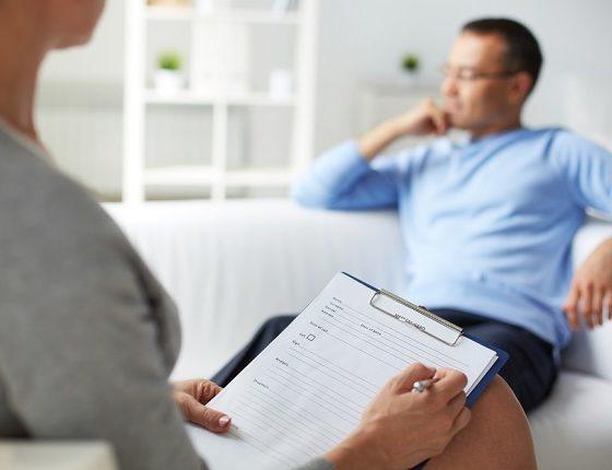 Personal Injury Claim Advice