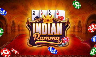 How to Wisely Use a Joker Card in Indian Rummy