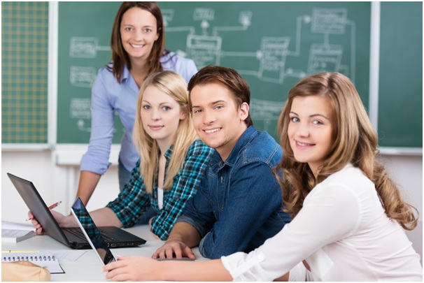 How Online Education Is Helping Students Worldwide?