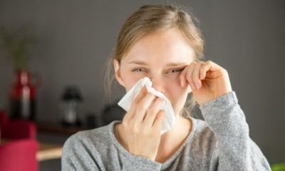Are Allergies and Its Treatment Covered Under a Health Plan?