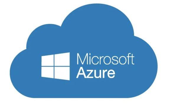 Microsoft Azure Explained