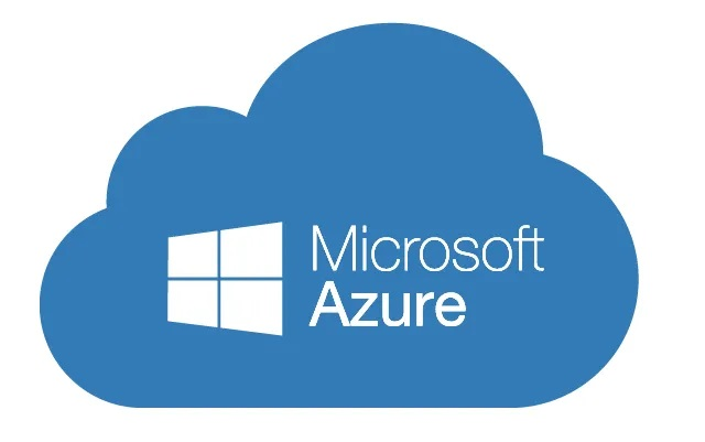 Microsoft Azure Explained