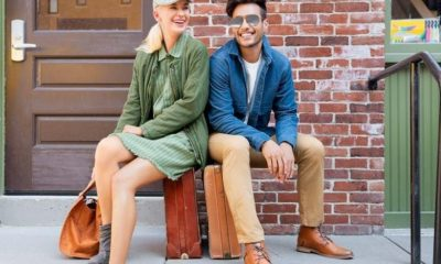 Five Women Fashion and Style Gift Ideas for Men to Buy From