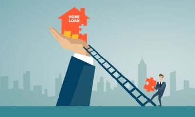 Mistakes to Avoid While Taking a Home Loan