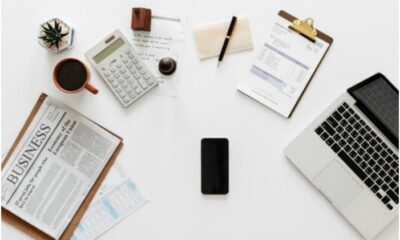 Why You Need Accounting Firms For Business In UAE?