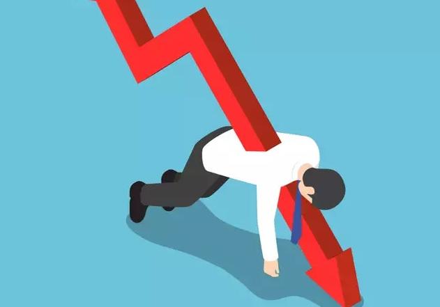 Goldman Sachs Brace For Recessio