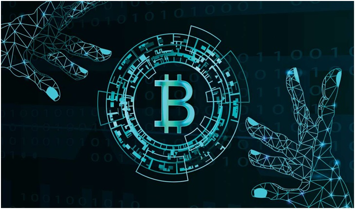 Place To Buy & Sell Bitcoins