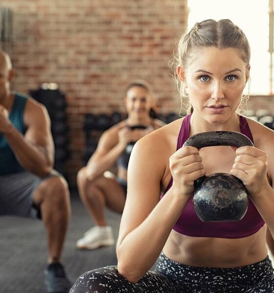 LA Fitness Prices