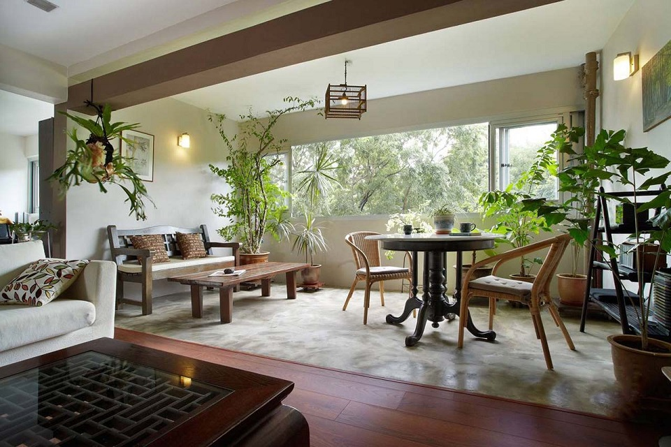 Home Design Tips for a Sustainable Lifestyle